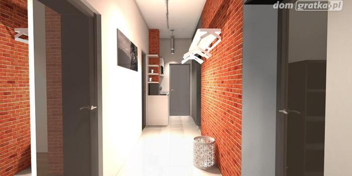 Lokal Katowice Śródmieście 4 pomieszczenia, parter, 4 247 PLN/ m2 biuro