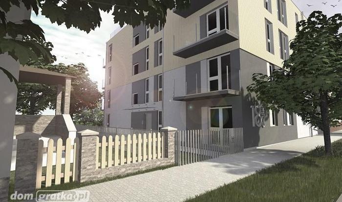 Lokal Poznań Górczyn, ul. Górki Miejsce Parkingowe Gratis 3pomieszczenia, parter, 2014rokbudowy, 5 475 PLN/m2 biuro