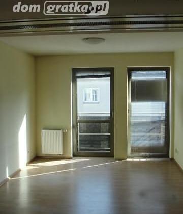 Lokal Poznań, ul. Wierzbięcice 44A 3pomieszczenia, 4piętro, 30 PLN/m2 biuro