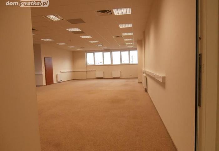 Lokal Warszawa Bemowo, ul. Połczyńska 116 2 pomieszczenia, 1 piętro, 2007 rok budowy , 50 PLN/ m2 biuro