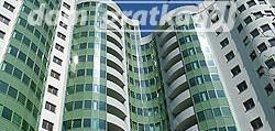 Lokal Warszawa Ochota, ul. Niemcewicza 26 2006 rok budowy , 40 PLN/ m2 biuro