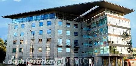 Lokal Warszawa Żoliborz, ul. Powązkowska 1 piętro, 9 540 PLN/ m2 biuro