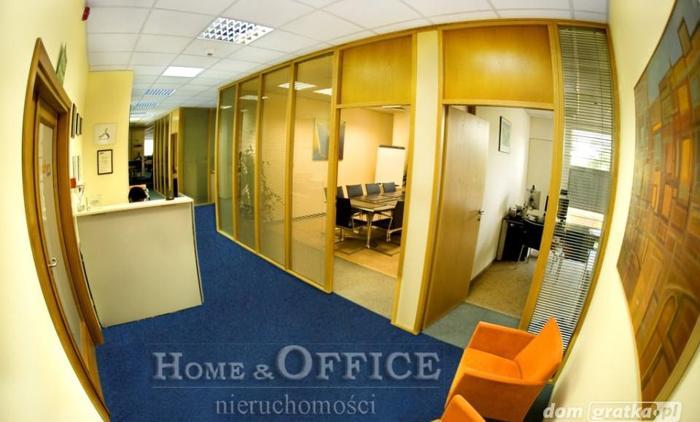 Lokal Warszawa Żoliborz, ul. Powązkowska 63 PLN/ m2 biuro