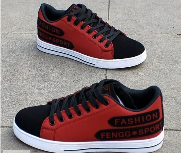 Męskie trampki Adidasy Tenisówki Zapatos rozmiar 43. 27,5 cm Nowy produkt