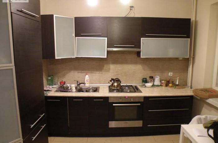 Meble kuchenne( do demontażu-używane) SPRZEDAM.