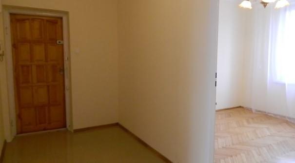 Mieszkanie Gdańsk Nowy Port, ul. Oliwska 2 pokoje, 2 piętro, 1960 rok budowy, 3 919 PLN/ m2