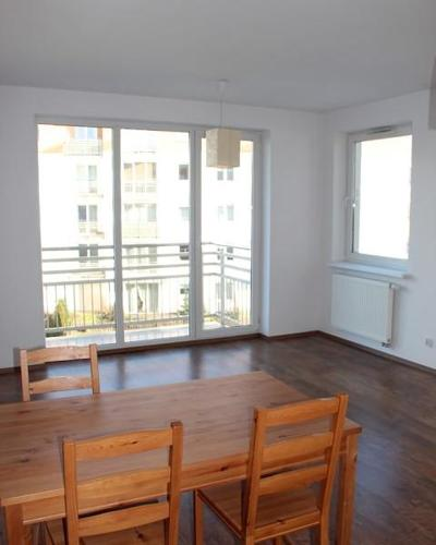 Mieszkanie Gdańsk Przymorze, ul. Piastowska 58 3 pokoje, 2 piętro, 2009 rok budowy, 7 685 PLN/ m2