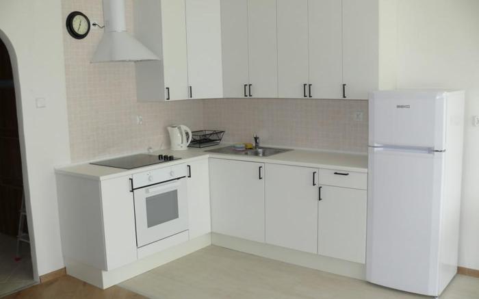 Mieszkanie Gdańsk Ujeścisko, ul. Przemyska 1 pokój, parter, 2012 rok budowy, 30 PLN/ m2