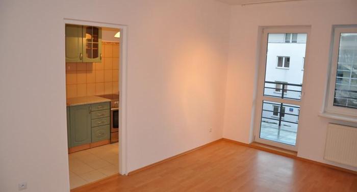 Mieszkanie Warszawa Bemowo, ul. Obroncow Tobruku 1 pokój, 2 piętro, 2005 rok budowy, 8 163 PLN/ m2