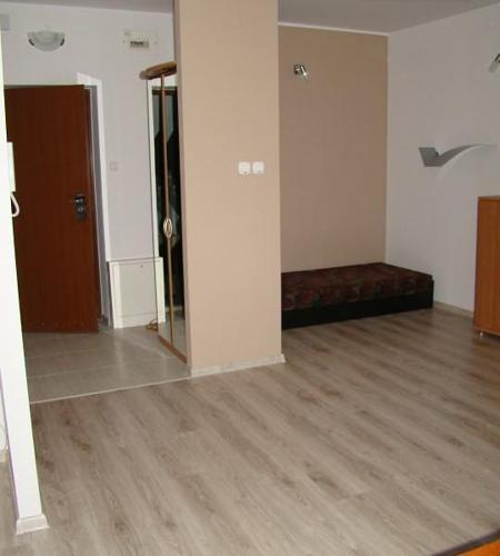Mieszkanie Warszawa Kabaty 1 pokój, 1 piętro, 2000 rok budowy, 47 PLN/ m2