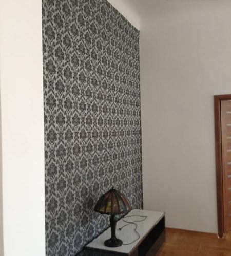 Mieszkanie Warszawa Praga-Północ, ul. Targowa 2 pokoje, parter, 34 PLN/ m2