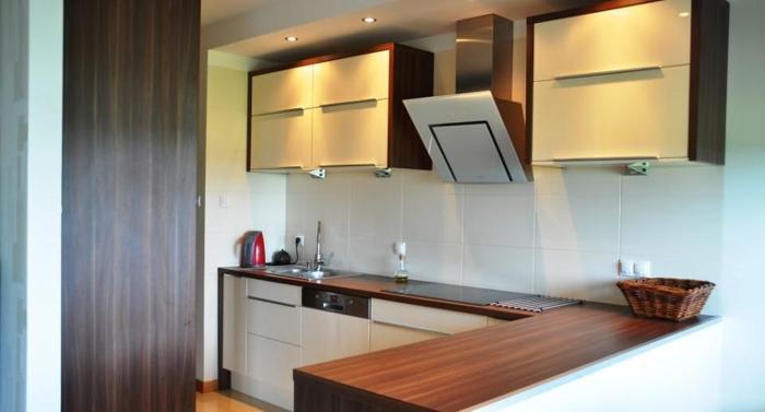 Mieszkanie Warszawa, ul. Kłobucka 3 pokoje, 8 piętro, 2011 rok budowy, 9 876 PLN/ m2