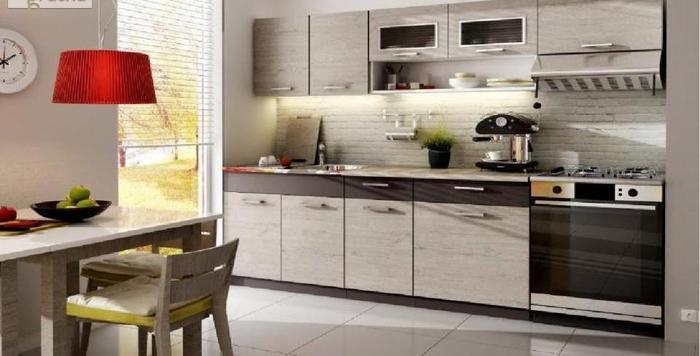 MORENO PICARD + LAVA ZESTAW 1,8 X 2,4 M - Dostawa gratis Nowy produkt