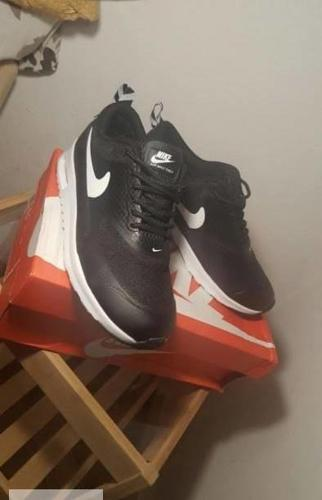 Nike Air Max Thea nr kat 599409 011 Nowy produkt