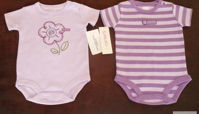 Nowe body dla niemowlaka rozmiar 62 szt. 2 śliczne Nowy produkt
