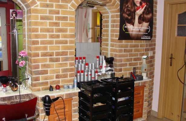 odst�pię salon fryzjersko kosmetycznykatowicezawodzie