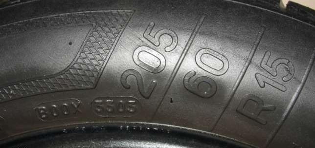 Opony Zimowe Kleber Krisalp 2056015 45mm 91h Kielce Sprzedaż