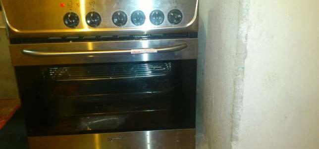 Piekarnik Elektryczny Mastercook Do Zabudowy Sprzedaż