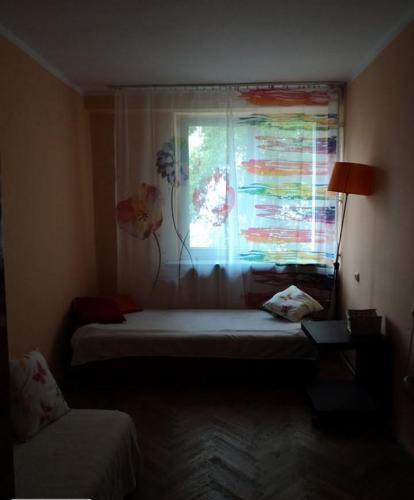 Pilnie sprzedam 43 m2 . ul. Igańska