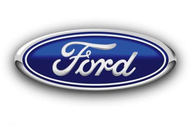 Pilnie Sprzedam/Zamienię Ford escort 1.6 16v Benzyna