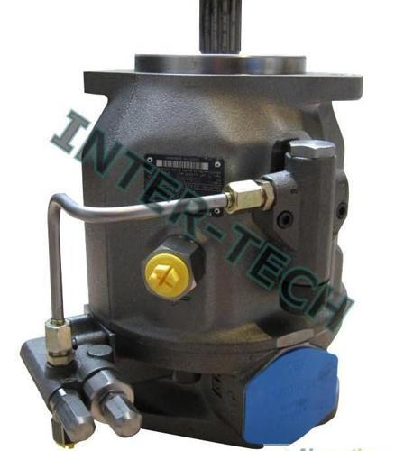 POMPA A10VS045DFR1/31R-PPA12N00 REXROTH /SYCÓW Nowy produkt