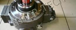 POMPA POMPY 0514 500 229 / INTER-TECH Nowy produkt