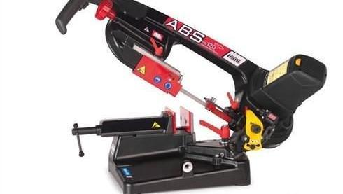 Przecinarka taśmowa FEMI ABS 105 - NOWA Nowy produkt