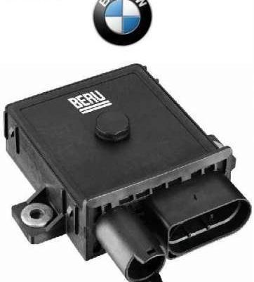 Przekaźnik świec żarowych BMW X5 E53 E70 X6 E71