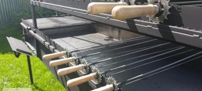 RESTAURACJA-PIZZERIA, działająca na rynku w Wilamowicach
