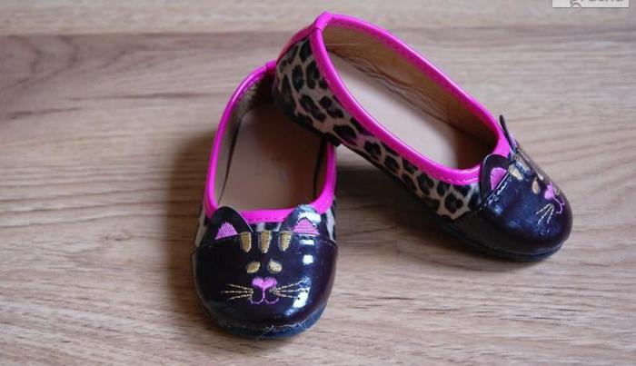 Sandałki dziecięce NOWE r. 22 Nowy produkt