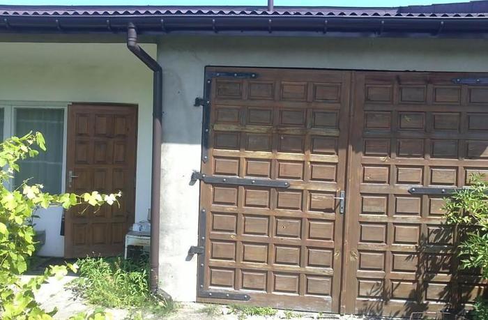 Siedlisko do remontu, gruny, sad, kupię, 603-228-053
