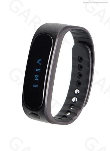 SmartWatch Garett Fitness