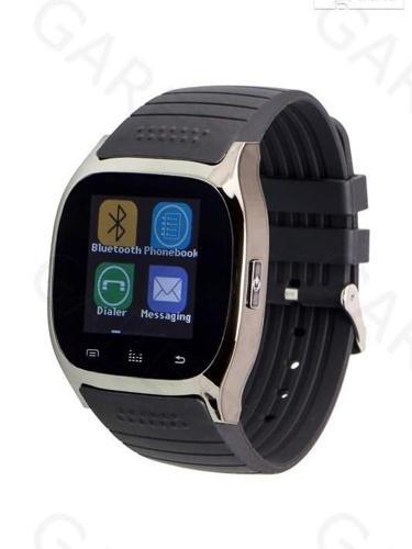 SmartWatch Garett G10 Nowy produkt