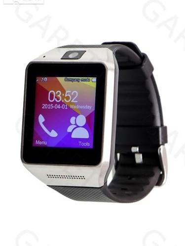 SmartWatch Garett G15 Nowy produkt