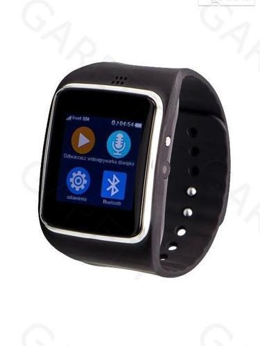SmartWatch Garett G20 Nowy produkt