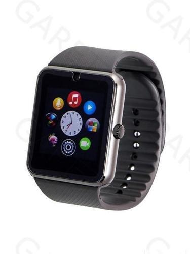 SmartWatch Garett G25 Nowy produkt