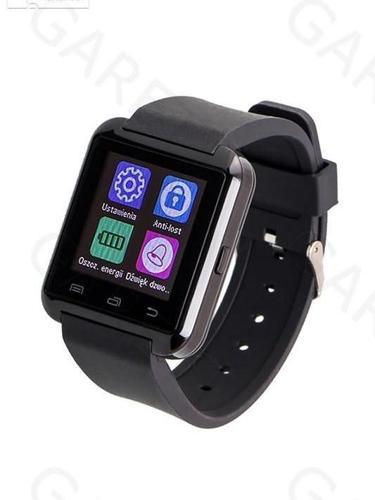 SmartWatch Garett G5 Nowy produkt