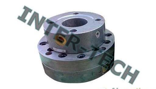 SOK 160 K71 SILNIKI-HYDRAULIKA -601716745 Nowy produkt