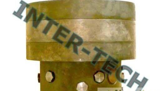 SOK 400 K71 SILNIK ,SILNIKI SOK-601716745 Nowy produkt