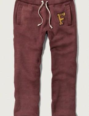 Spodnie FIRMY RAW CRAFT Nowe z Metkami Styl Burwood Denim Nowy produkt