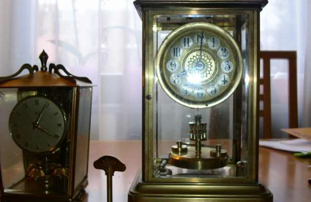 Sprzedam Stare Zegary Sprzedaż Bielsko Biała śląskie