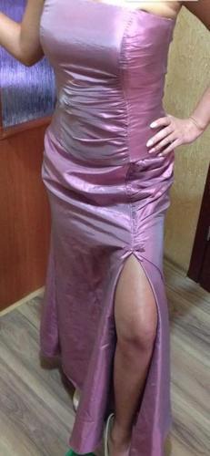Sukienka wieczorowa studio mody MONA r.40 Nowy produkt