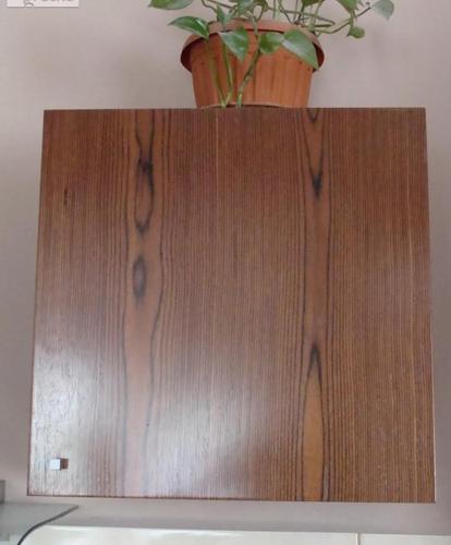 szafka górna wisząca kuchenna prawa