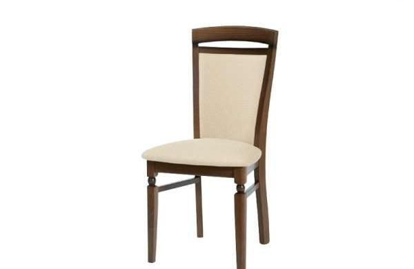 Transport Gratis Nowe Krzesła Black Red White Bawaria