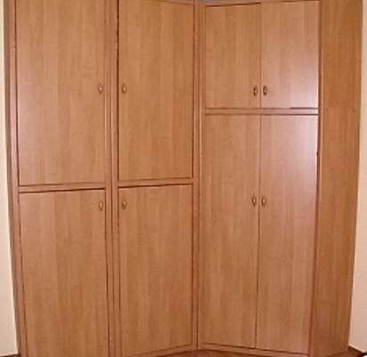 Używane Meble Brw Borys Sprzedaż Katowice śląskie