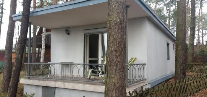 WOJ. OPOLSKIE - dom piętrowy 80 mkw. do częściowego remontu zamienię na mały dom ok. 40 - 50 mkw. na terenie Gliwic, Mikołowa, Tychów, ew. sprzedam, 7