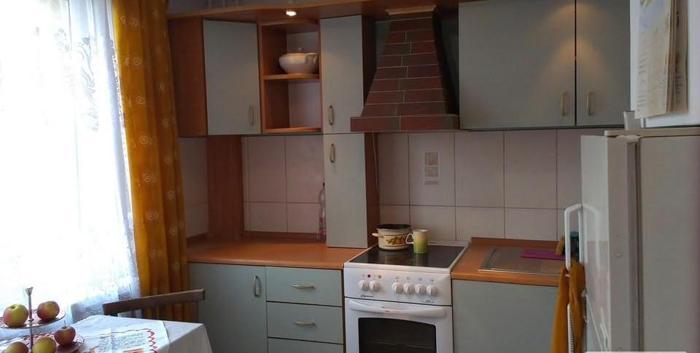 Wolne 34m2 po remoncie Ugorek jasna urządzona kuchnia,winda, loggia, mieszkanie bez barier 12/2927683