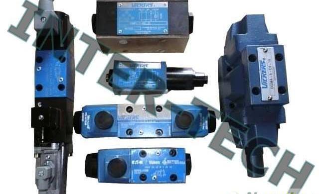 ZAWÓR ZAWORY DG4V 3 2A M U B6 60 Nowy produkt